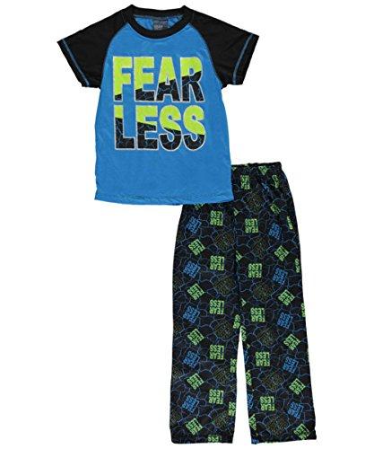 mac-henry-big-boys-fear-less-2-piece-pajamas-black-multi-12-14