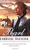 Pearl, Lauraine Snelling, 076422221X