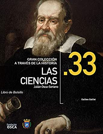 Amazoncom La Ciencia Science Libro De Bolsillo La