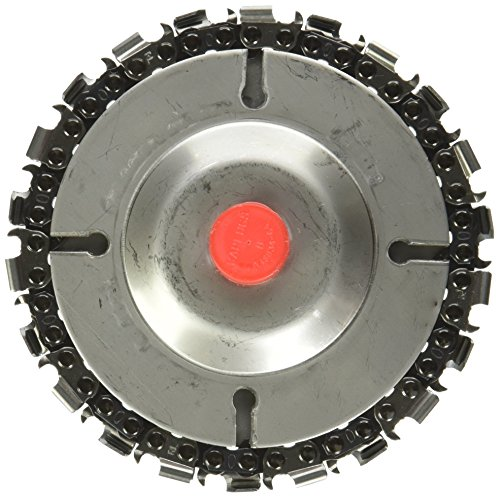 King Arthur's devices 45822 Lancelot 22 Tooth, 5/8