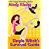 Single Witch's Survival Guide: A Humorous Paranormal Romance (Jane Madison Series Book 4)