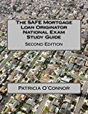 "Updated January 1, 2019. A good book is even better! What's the secret to passing the SAFE Mortgage Loan Originator National Exam? If you answered ""memorizing all the questions and answers you can find,"" you're wrong. You'll have a much bette..."