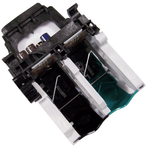 HP RoHs Printhead Carriage SVC Assembly C8165-67061
