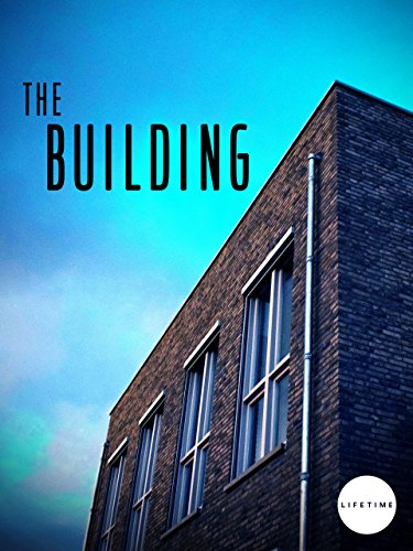 the-building