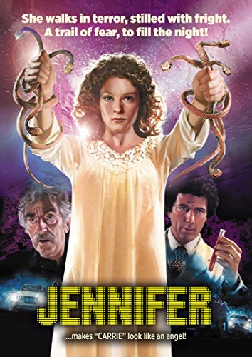 Jennifer for sale  Delivered anywhere in USA