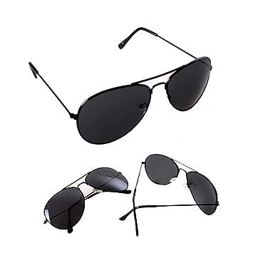 E apoyo TM gafas de sol nueva gama de colores espejo estilo ...
