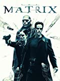The Matrix: more info