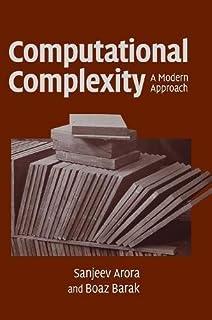 Elegant Complexity Pdf