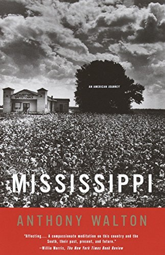 Mississippi: An American Journey