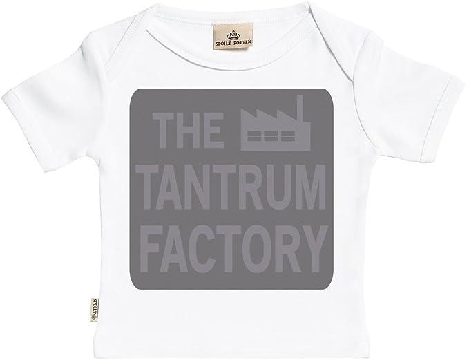 SR - estuche de presentación - The Tantrum Factory camisetas ...