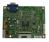 HP Main Video Board PTB-1769 for L1