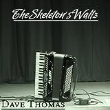 The Skeleton's Waltz