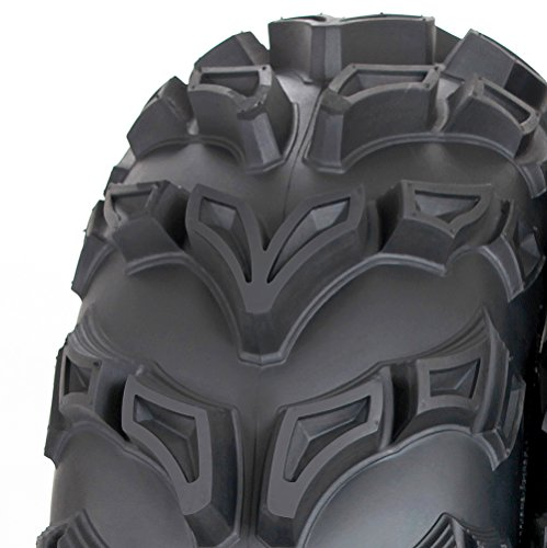STI Outback XT (6ply) ATV Tire [28x9-12]
