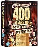 Monty Python: 40th Anniversary Collection [DVD]