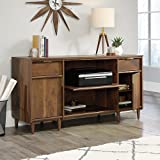 Clifford Place Storage Credenza 59''W Grand Walnut