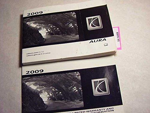 2009-saturn-aura-owners-manual