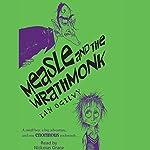 Measle and the Wrathmonk | Ian Ogilvy
