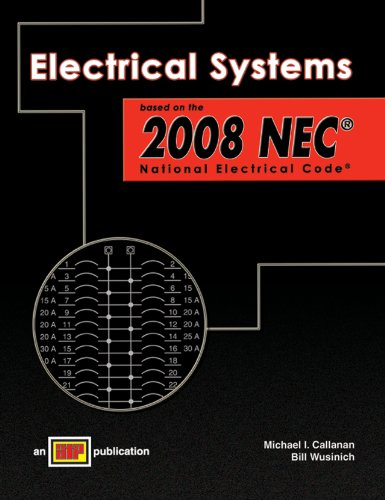 2008 nec codes pertaining to the introduction in 2008 henry chan took over as ceo of kitchen best appliance co, ltd (kb) from his father, chan dong-hwa as chan relied heavily on his senior.
