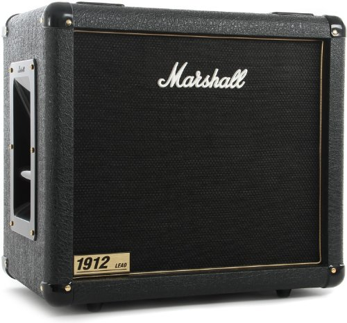 Marshall 1912 - 150W 1x12'' Extension Cabinet by Marshall