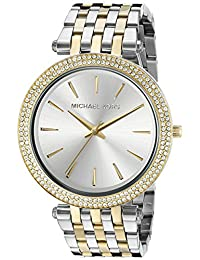 Michael Kors MK3215 Womens Darci Wrist Watches
