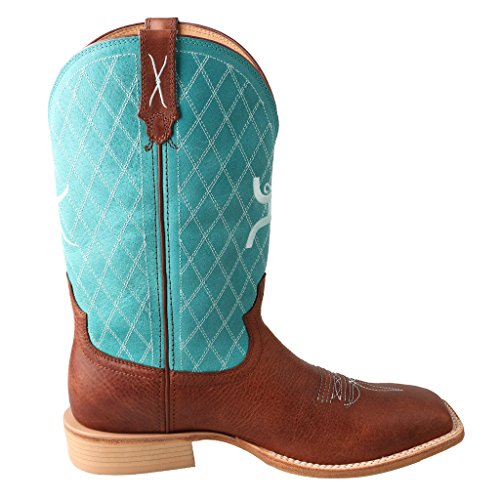 Buy what are the best cowboy boots