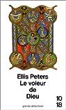 Le voleur de Dieu par Peters