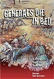 Generals Die in Bed, Charles Yale Harrison, 1550377302