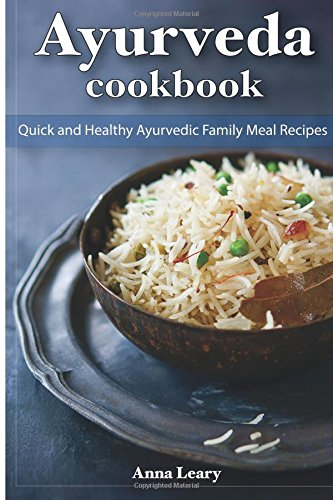 Fast parts wales download ayurveda cookbook quick and healthy download ayurveda cookbook quick and healthy ayurvedic family meal recipes book pdf audio idbipc6ln forumfinder Images