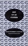 Son of an Oyster, Robert N. Feinstein, 0914061097