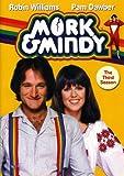 Mork & Mindy: Season 3