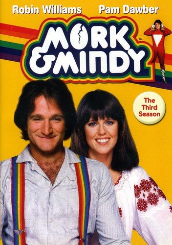 (Mork & Mindy: Season 3)