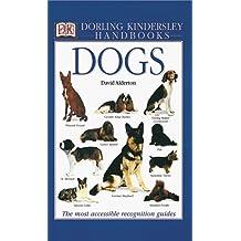Dk Handbooks Dogs