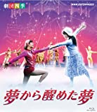 Musical - Gekidan Shiki Musical: Yume Kara Sameta Yume [Japan BD] NSBS-16827