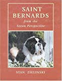 Saint Bernards from the Stoan Perspective, Stan Zielinski, 1577790138