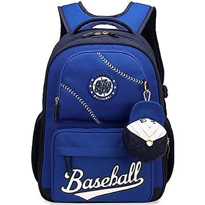 9c710002f6 lovely Boys Backpack