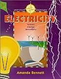 Electricity, Amanda Bennett, 1888306068
