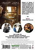Love Is the Perfect Crime ( L'amour est un crime parfait ) [ NON-USA FORMAT, PAL, Reg.0 Import - France ]