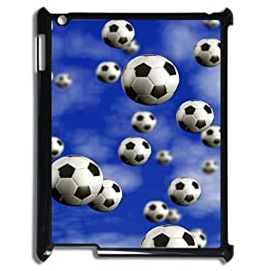 Chinese Soccer Personalized Case for iPad2,3,4,custom Chinese Soccer Phone Case