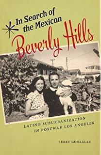 Mexican chicago race identity and nation 1916 39 statue of in search of the mexican beverly hills latino suburbanization in postwar los angeles latinidad fandeluxe Images