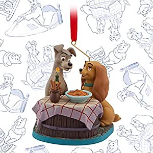 Details about  /Disney Fairy Tails Mystery Pin Set Tramp Lady And The Tramp Limited Edition 450