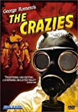 The Crazies by Blue Underground by George A. Romero