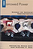 An informative and insightful collection of essays on cultural appropriation, focusing on America's appropriation and use of Native American culture specifically. The topics in this book covers topics from the arts, land, and artifacts...