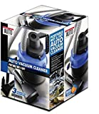 Eastwind Gifts 10016405 Blue Wet & Dry Auto Vacuum