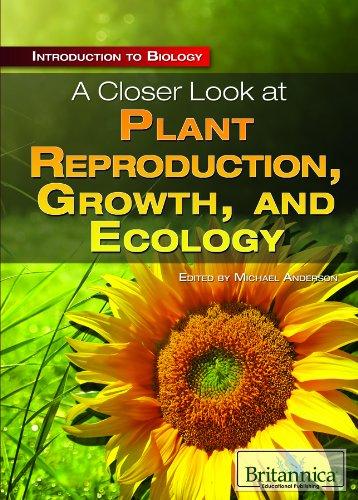 Free books on plant taxonomy pdf