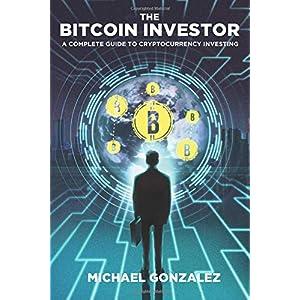 The Bitcoin Investor