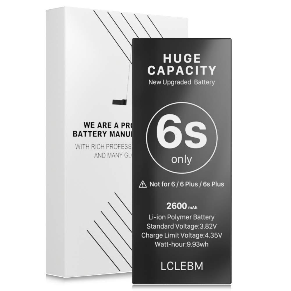 Bateria Samsung Galaxy Watch Eb-br800abu Sm-r810 Sm-r800 S4