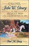 Book by Geary, Paul McClellan