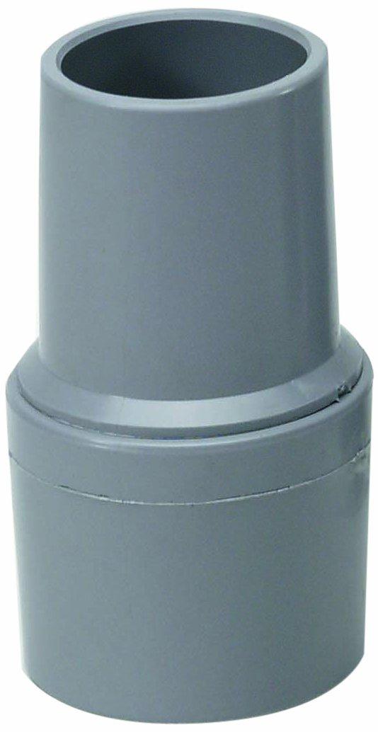 Mr. Nozzle 06 Vacuum Hose Adapter