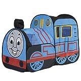 : Thomas the Tank Megahouse