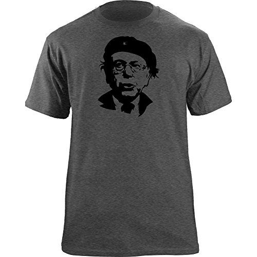 USAMM Bernie Sanders Revolution T Shirt